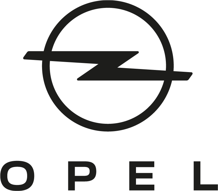 Logo von Autohaus Kriener KG, Kraftfahrzeuge